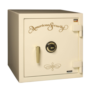 American Security Safe