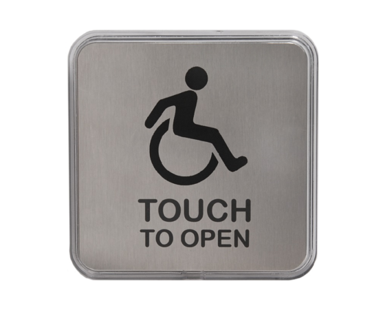 Door Operating Solutions
