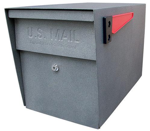 Mailboss